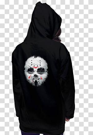 Hoodie T-shirt Zipper Jacket, T-shirt PNG