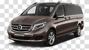 Mercedes-Benz Vito Mercedes-Benz A-Class Car Mercedes-Benz Viano, mercedes PNG clipart