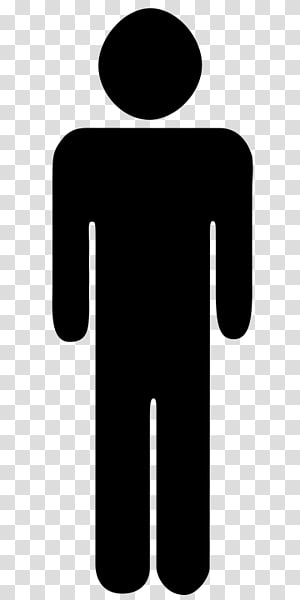 Gender equality Female Poster, Man toilet PNG clipart
