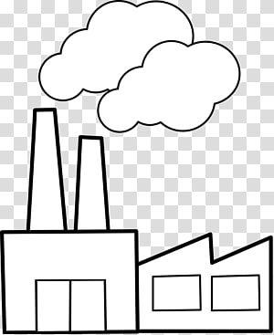 factory house illustration, Factory Industrial Revolution , Graphics Factory PNG clipart