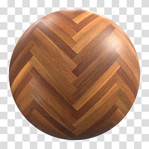 Wood flooring Hardwood Varnish Wood stain, wood PNG