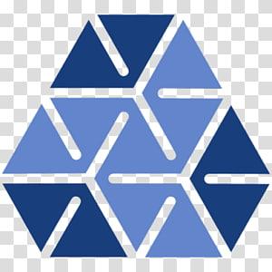 EXO K-pop Growl Logo SM Town, framework PNG clipart