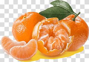 Clementine Mandarin orange Tangerine Tangelo Bitter orange, mandarin PNG clipart
