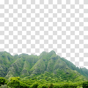 mountain illustration, , mountain PNG clipart