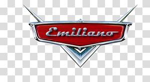 Lightning McQueen Mater Cars 3: Driven to Win, mcqueen 95 PNG