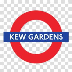 Kew Gardens art, Kew Gardens PNG