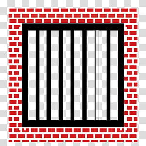 Prison Free content , s Of Jail Bars PNG