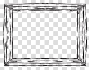 Frames Glass Pattern, rectangle frame PNG clipart