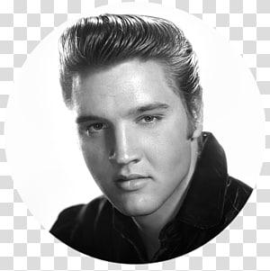 Elvis Presley Graceland Elvis Is Back! It\'s Now or Never Teddy Bear, Elvis PNG clipart