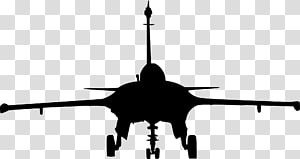 Fighter aircraft Airplane Military aircraft Drawing, Plane PNG