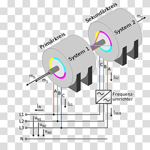 Product design Graphics Diagram Line, mahatma gandhi death PNG