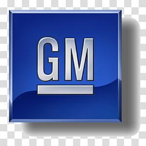 General Motors Car Chevrolet Sonic Detroit GM Canada, general motors PNG clipart