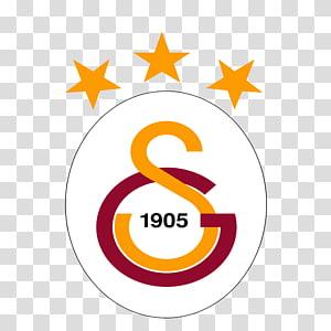 Galatasaray S.K. Galatasaray High School Logo ultrAslan, claw scratch PNG clipart