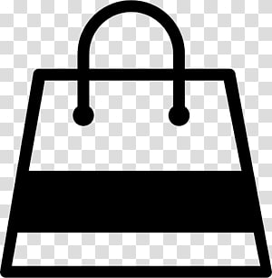Shopping Bags & Trolleys Computer Icons , bag PNG