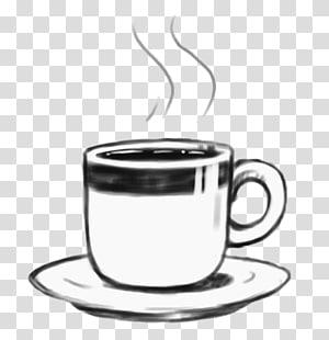 White tea Teacup Black tea , tea PNG