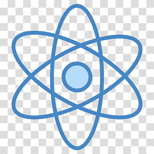 Atomic nucleus Nuclear power Computer Icons, science PNG clipart