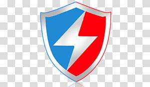 Antivirus software Malware Computer Software Baidu Computer virus, baidu white PNG clipart