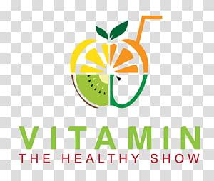 Fruit Health Artistik Vitamin Espectacle, health PNG