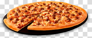cheese and pepperoni pizza art, New York-style pizza Take-out Pizza Hut, Pizza PNG clipart
