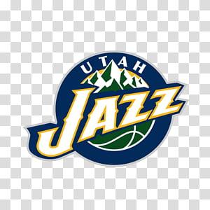 Utah Jazz NBA Phoenix Suns Logo Basketball, NBA Basketball PNG