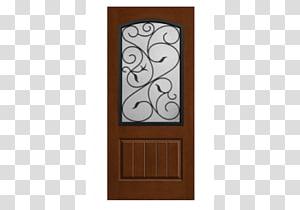 Window Therma Tru Ltd Door Wrought iron Latch, window PNG