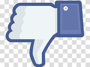 Social media Facebook, Inc. Like button, like PNG clipart