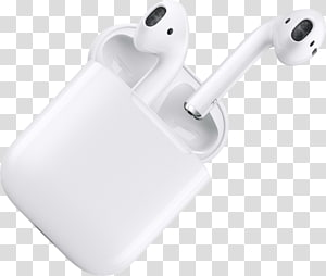 AirPods MacBook Pro Apple Headphones, macbook PNG