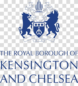 Kensington and Chelsea Town Hall Hornton Street London Borough of Southwark London Borough of Hammersmith and Fulham, Passionate Lives PNG clipart