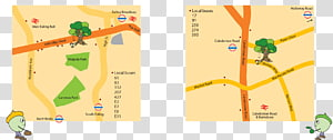 Little Acorns Day Nursery Ealing Map Uxbridge Road, bird branches station PNG clipart