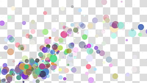 Abstract , Abstract Colors PNG clipart