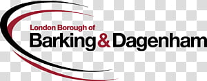 Barking & Dagenham , London Borough Of Barking and Dagenham PNG
