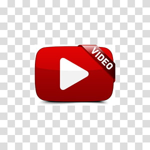 Video YouTube Portable Network Graphics , youtube PNG clipart
