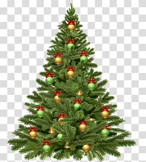 Christmas tree Christmas ornament Christmas decoration , christmas PNG