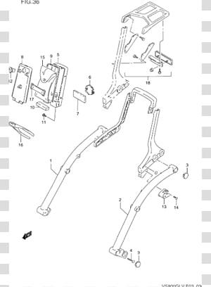 Automotive design Car Sketch, design PNG clipart
