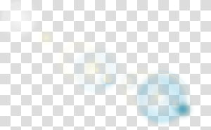 Square Angle White Pattern, Flare Lens PNG