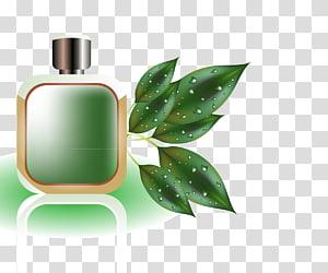 Perfume Bottles Eau de Cologne, Perfume PNG clipart