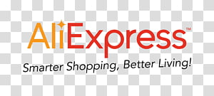 Discounts and allowances Coupon Retail Online shopping AliExpress, aliexpress PNG