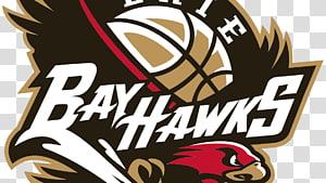 Erie BayHawks NBA Development League Erie Insurance Arena Atlanta Hawks Oklahoma City Blue, orlando magic PNG