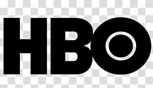 HBO Television channel Logo Television show, design PNG clipart