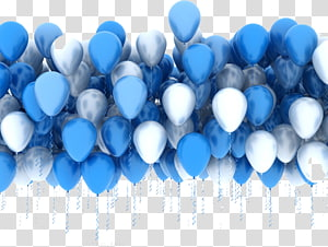balloon arches PNG