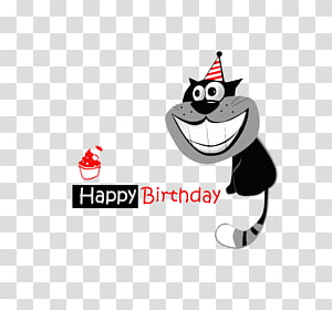 Happy Birthday to You Wish Greeting card, Happy,Birthday PNG clipart