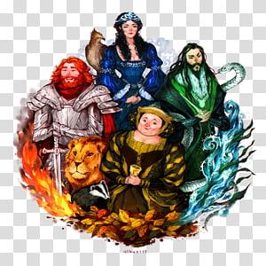 Fictional universe of Harry Potter Hermione Granger Hogwarts Harry Potter fandom, Harry Potter PNG clipart