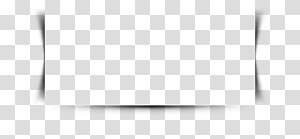White Area Pattern, Effects shadow effects,Square Border PNG clipart