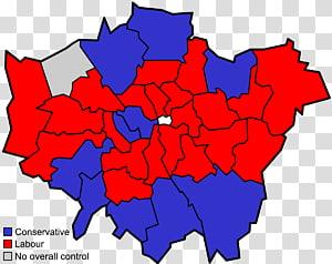 London Borough of Hackney North London London Borough of Camden City of Westminster London boroughs, map PNG clipart