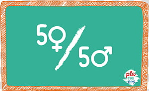 Gender equality Social equality Andragogy Education, woman PNG clipart