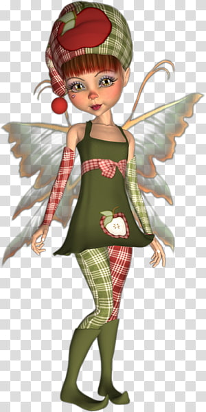 Fairy Elf , Fairy PNG