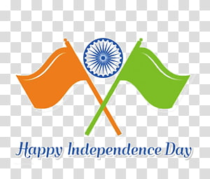 Indian independence movement Indian Independence Day graphics Portable Network Graphics, India PNG clipart