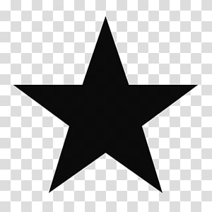 Star , star PNG clipart