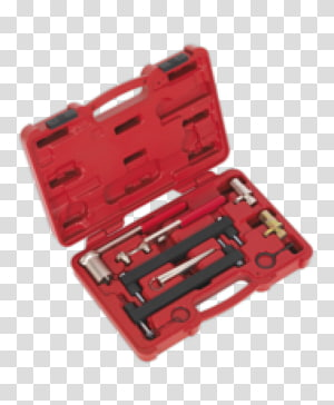 Car Socket wrench Tool Spanners Diesel fuel, car PNG clipart