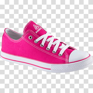 Canvas Sneakers Skate shoe Footwear, canvas shoes PNG clipart